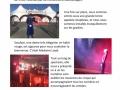 28_avril_cirque_1
