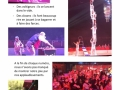28_avril_cirque_2