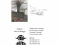 Semaine_du_1_au_7_mars-2