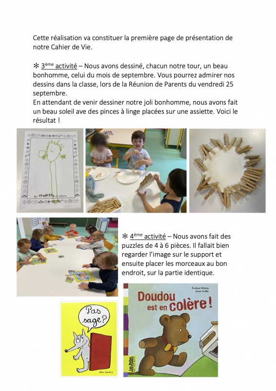 PS_Cahier_Vie_2020_09_16_page_3