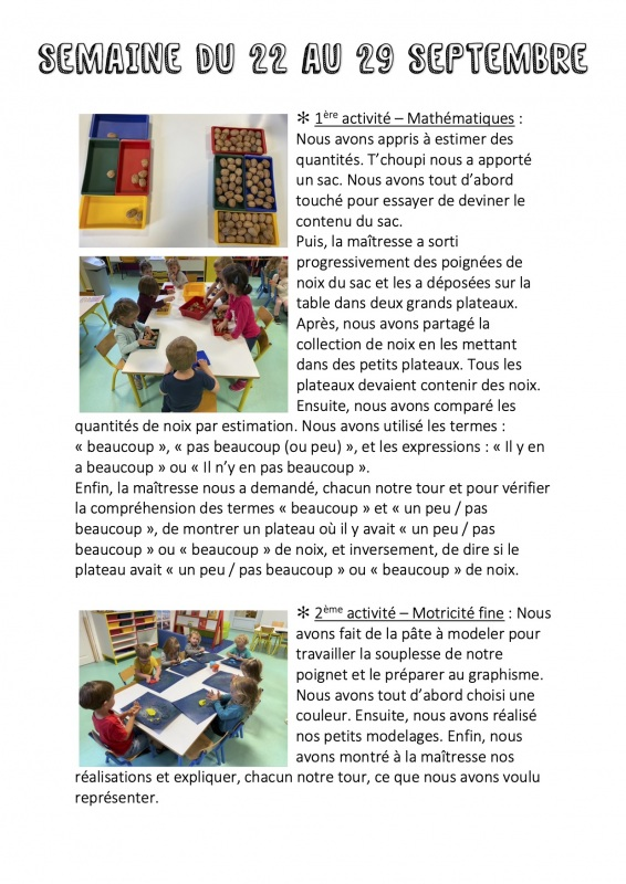 PS_Cahier_Vie_2020_09_30_page_1