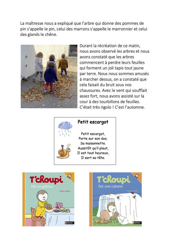 PS_Cahier_Vie_2020_09_30_page_3