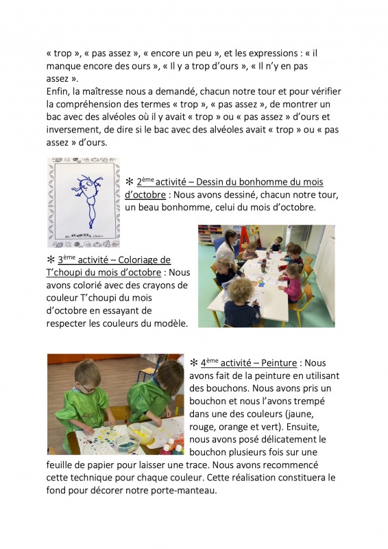 PS_Cahier_Vie_2020_10_07_page_2