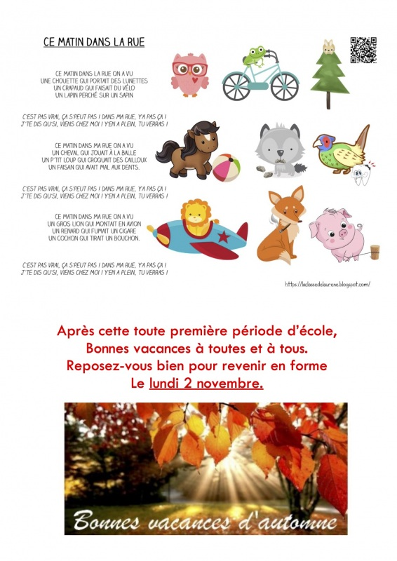 PS_Cahier_Vie_2020_10_14_page_3