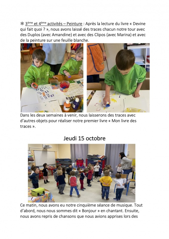 PS_Cahier_Vie_2020_11_04_page_2