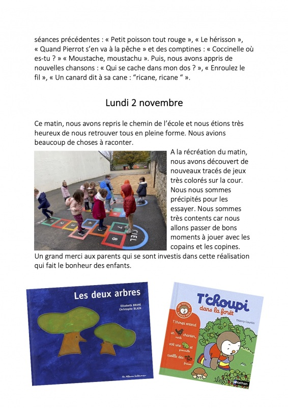 PS_Cahier_Vie_2020_11_04_page_3