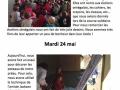 Semaine_du 20_au_27_mai_2