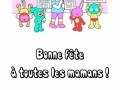 Semaine_du 20_au_27_mai_3