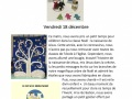 PS_Cahier_Vie_2020_12_16_page_3