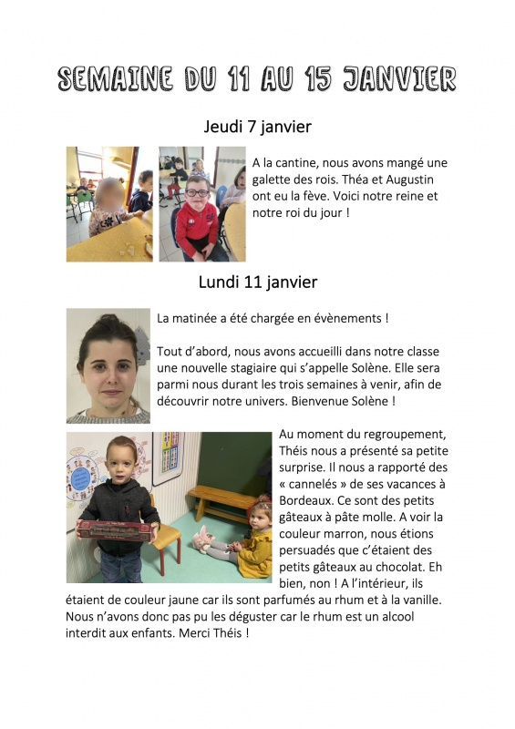 PS_Cahier_Vie_2021_01_13_page_1