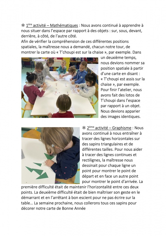 PS_Cahier_Vie_2021_01_13_page_3