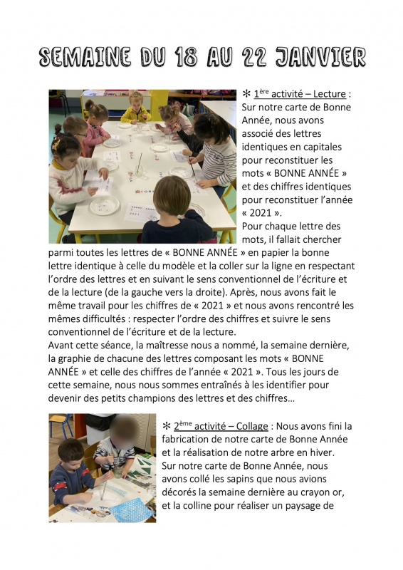 PS_Cahier_Vie_2021_01_20_page_1