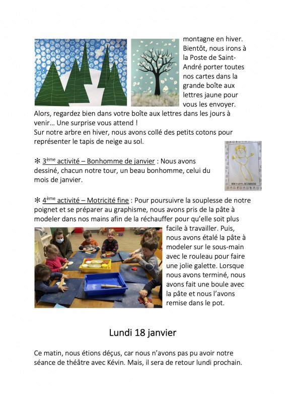 PS_Cahier_Vie_2021_01_20_page_2