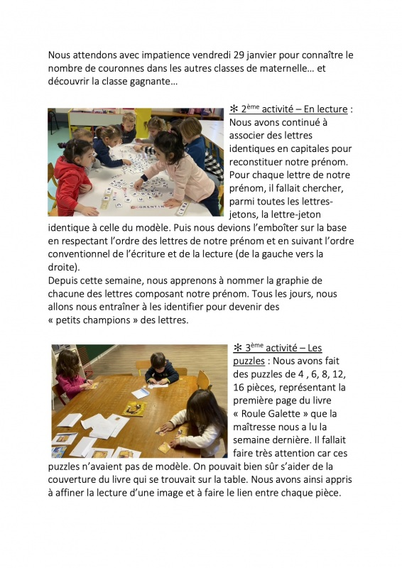 PS_Cahier_Vie_2021_01_27_page_2
