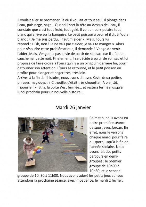 PS_Cahier_Vie_2021_01_27_page_4