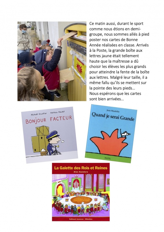 PS_Cahier_Vie_2021_01_27_page_5