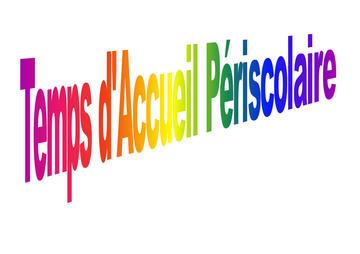 Temps-d-Accueil-Periscolaire_large